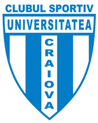 Campionatul national U18